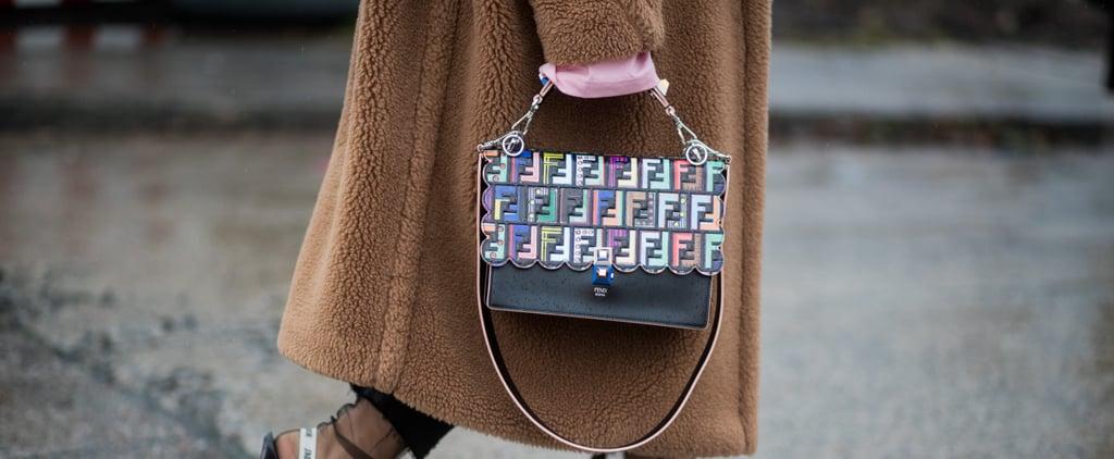 Best Designer Handbags 2018