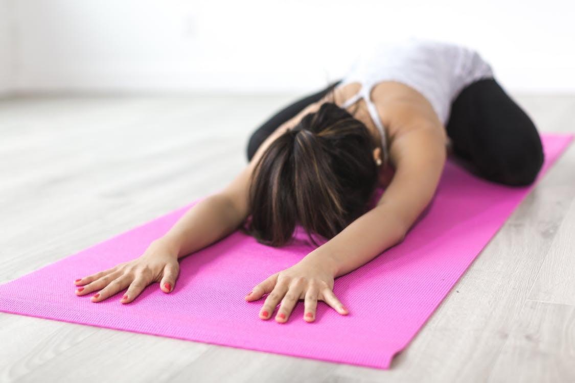 tmp_IwVTZ9_64e3afa009d2a96c_yoga.jpg