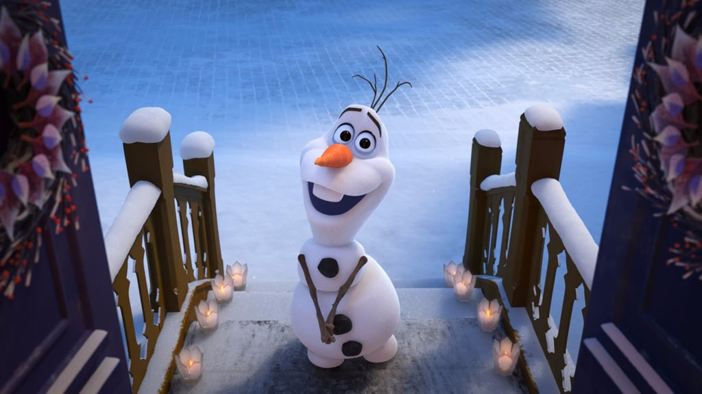 Funny Tweets About the Frozen Short Before Coco