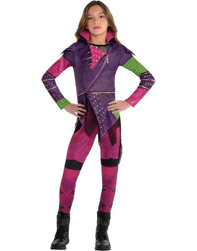 Disney descendants halloween costumes popsugar moms solutioingenieria Images