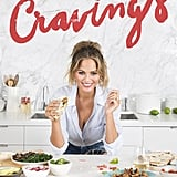 """I've tried nearly all the recipes in this book and they are to die for!! This is for the girl who loves to cook and get messy in the kitchen!""   Cravings by Chrissy Teigen ($15)"