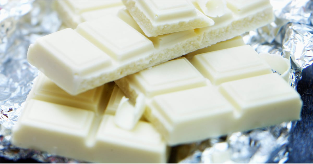 Image result for white chocolate
