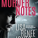 Murder Notes, Out March 27