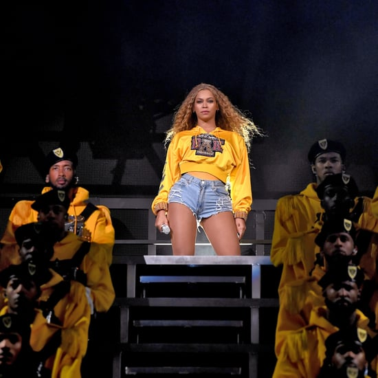 Beyoncé Donates $100,000 to Historically Black Colleges