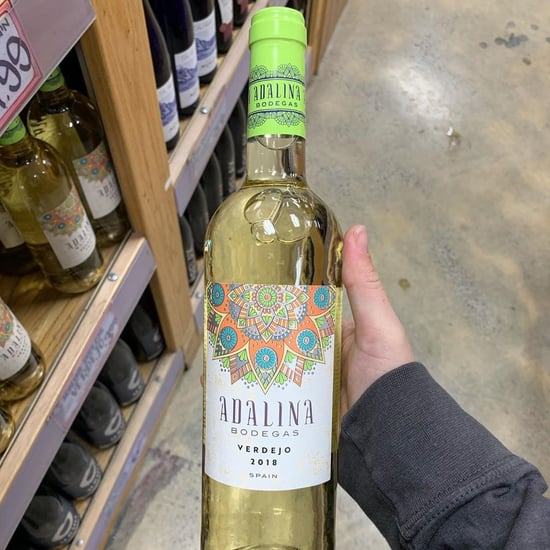 Best Trader Joe's Wine | 2020