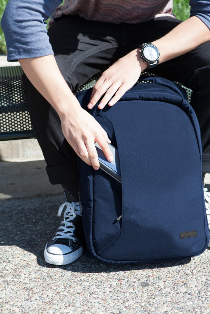 Asher Backpack