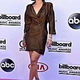 Rihanna at the 2016 Billboard Music Awards