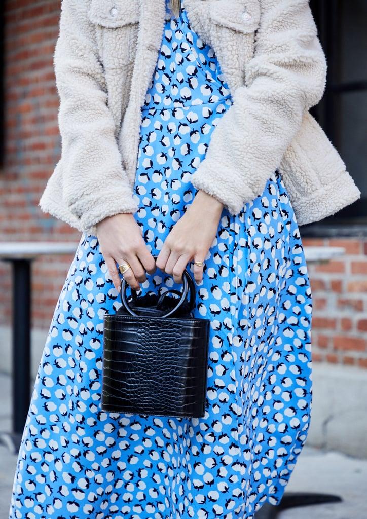 Affordable & On-Trend Dresses Under $70 | POPSUGAR at Kohl's