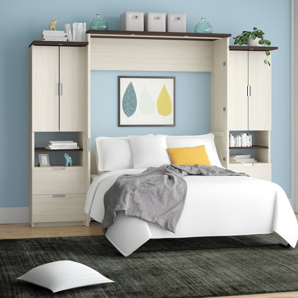 The Best Murphy Beds Online