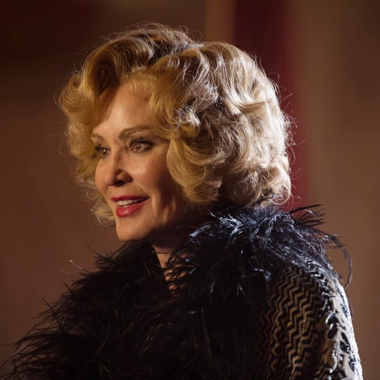 Is Jessica Lange Coming Back to American Horror Story?