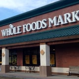 9 Things You Never Knew About Whole Foods, Straight From an Insider Employee