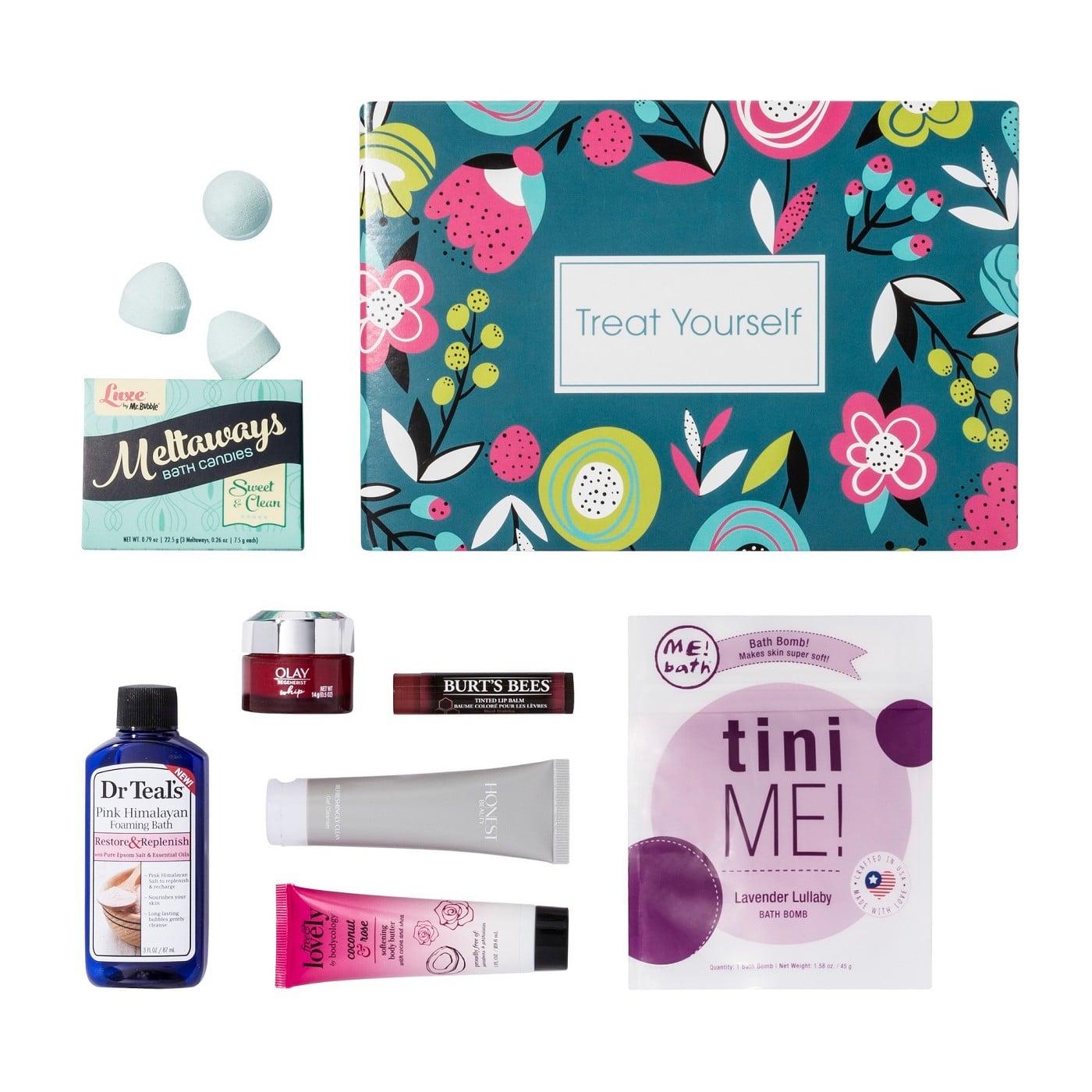 23c220c8f86 $7 Beauty Boxes at Target | POPSUGAR Beauty