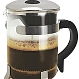 Primula 4-Cup Classic Coffee Press ($13)