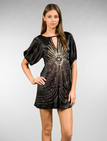 Nanette Lepore Darjeeling Dress- $378.00 @ Revolve Clothing