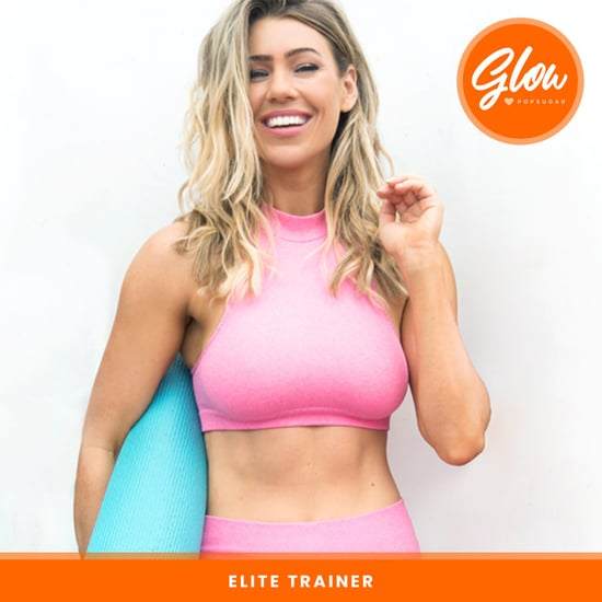 Fit Body With Anna Victoria Workout Routines