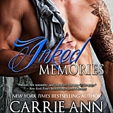 Inked Memories, Out Oct. 31
