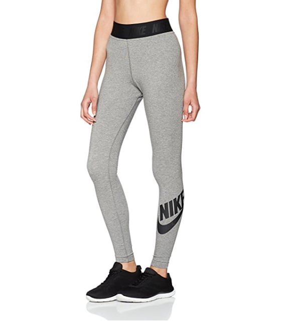 amazon leggings nike