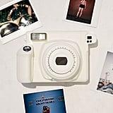 Fujifilm UO Exclusive Custom Color Instax Wide 300 Instant Camera