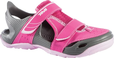 Teva Children's Barracuda Sport
