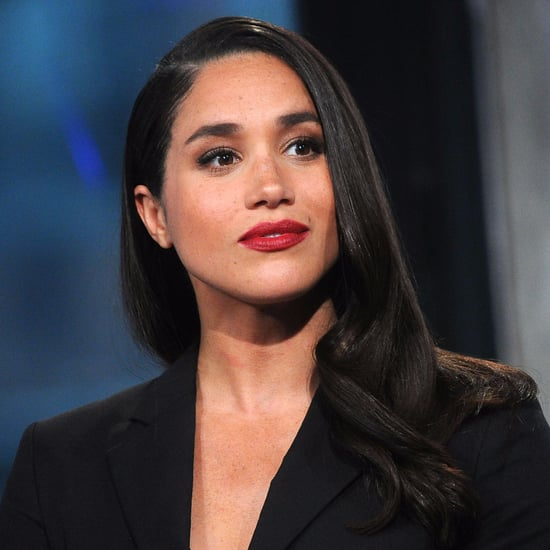 Is Meghan Markle Going to Act Again?