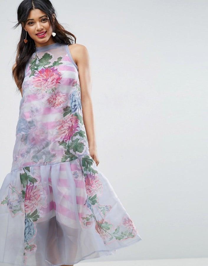 Asos Dresses Wedding 53 New