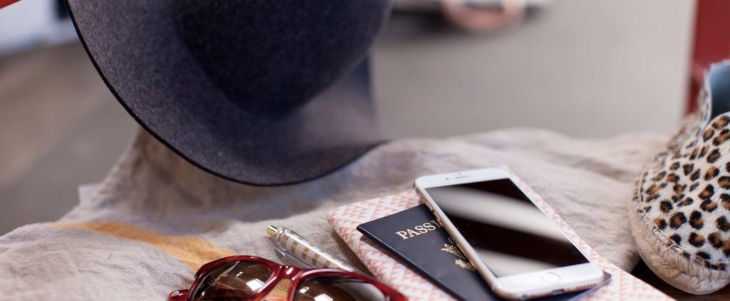 أفضل التطبيقات الذكية لعشاق السفر