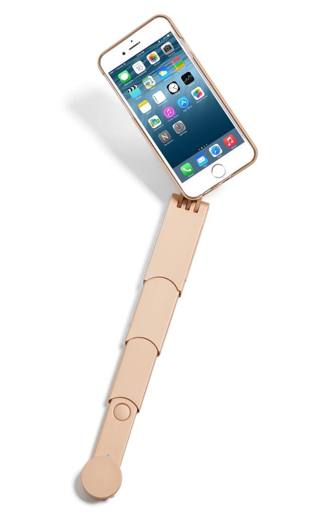 Selfie Stick Case