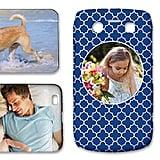 Snapfish Custom Cases