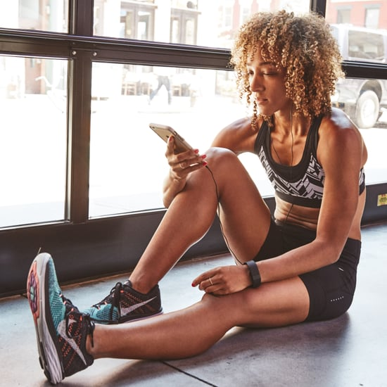 How Social Media Can Help You Lose Weight   Link Time