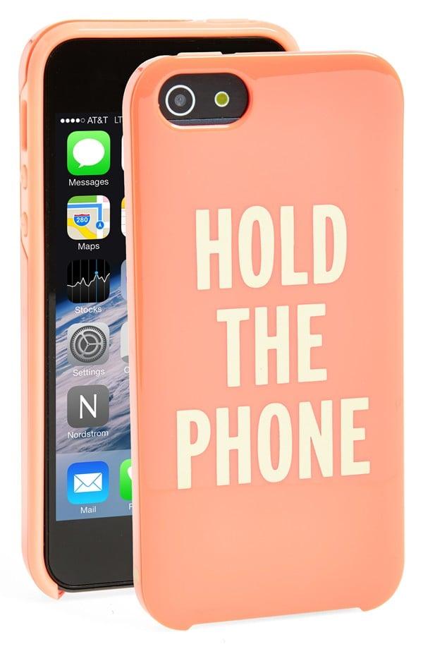 i love sex iphone case in Hayward