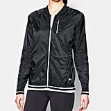 Under Armour UA Fly-By Run Jacket