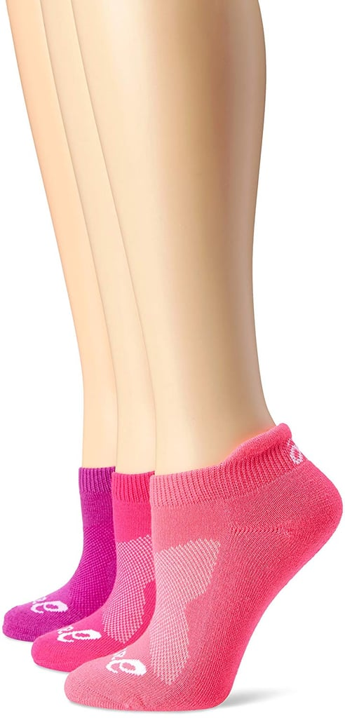 asics women socks