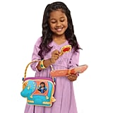 Disney Junior Mira, Royal Detective On the Case Detective Bag Set