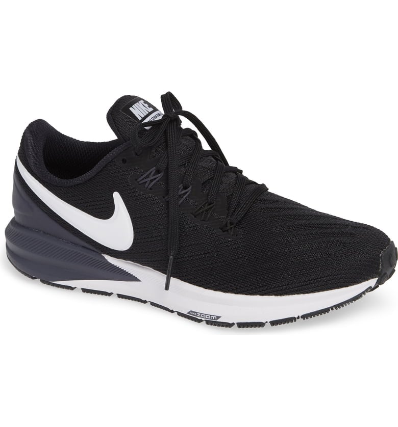 d8f5bc56ad7 Nike Air Zoom Structure 22 Sneakers
