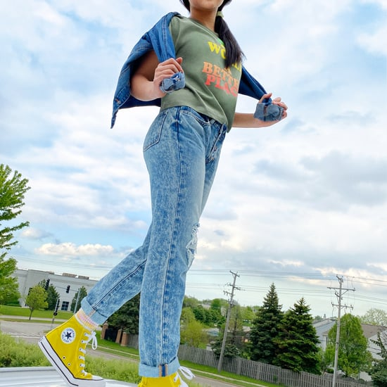 Best Denim for Tweens at Old Navy | Jeans, Skirts, Jackets