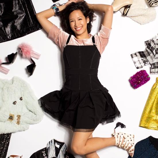 Rachel Nguyen That's Chic   Style