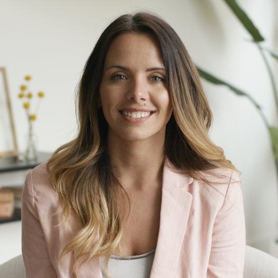 Denise Faro Interview