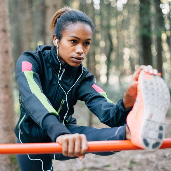 How to Stay Motivated to Train When Your Race is Cancelled