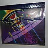 And You Couldn't Live Without a New Trapper Keeper