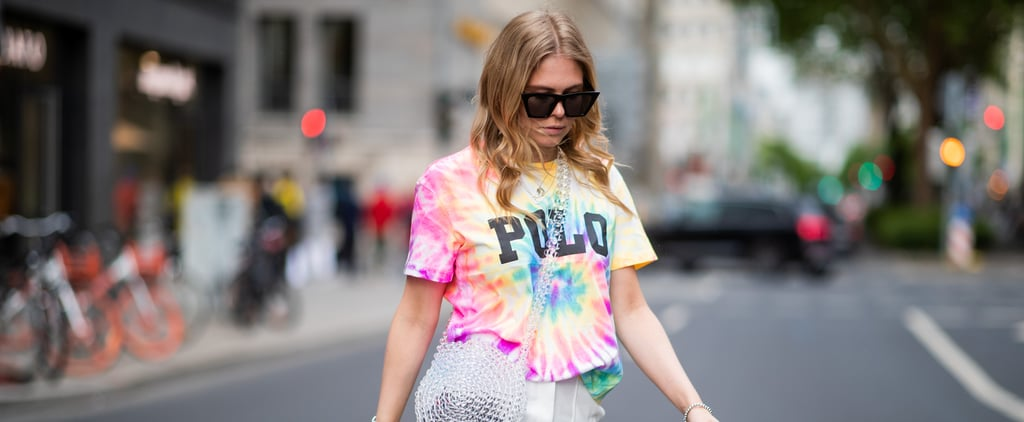 Best Tie-Dye Clothes For Women
