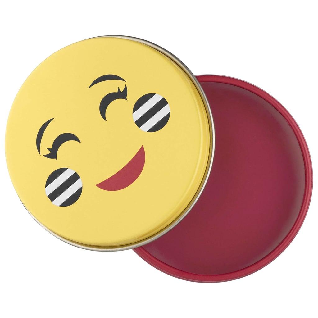 Sephora Collection Emoji Lip Balm
