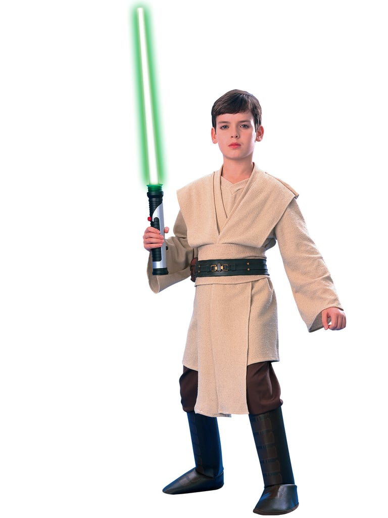 Diy star wars costumes for kids popsugar moms solutioingenieria Choice Image