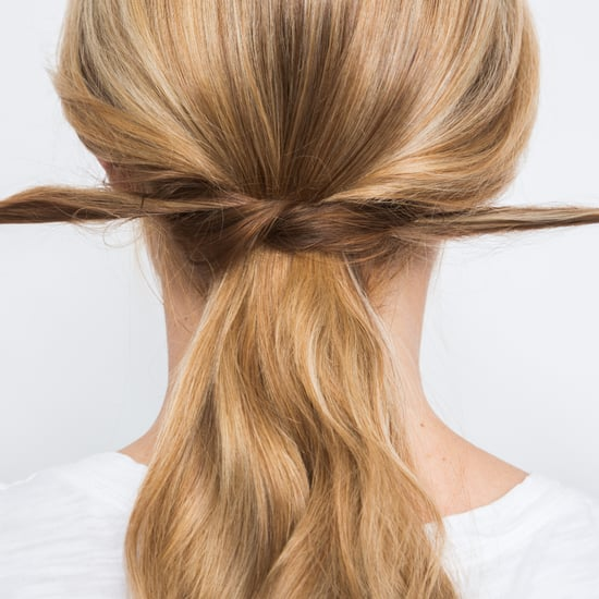 5 Easy Hair Hacks You'll Be Happy You Learnt This Summer