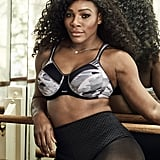 6538cf2567f57 ... Support Underwired Bra Lululemon Enlite Bra Lane Bryant Molded  Underwire Sports Bra Panache Underwire Sports Bra Le Mystere Women s Mid-Impact  Unlined ...