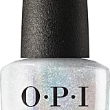 OPI The Nutcracker and Four Realms Collection in Tinker Thinker Winker