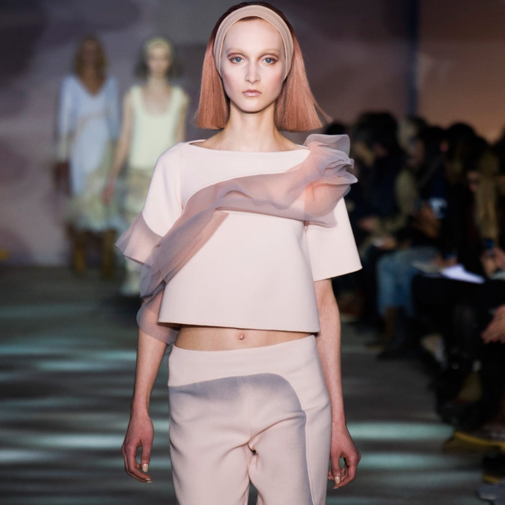 Happy Days Are Here Again For Marc Jacobs