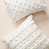 Woven Landon Pillow