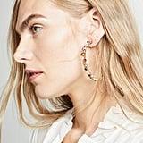 BaubleBar Avie Drop Earrings