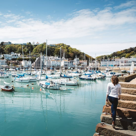 Why Jersey Is a Safe Travel Destination in 2020