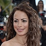 Bérénice Bejo at the Lawless Premiere